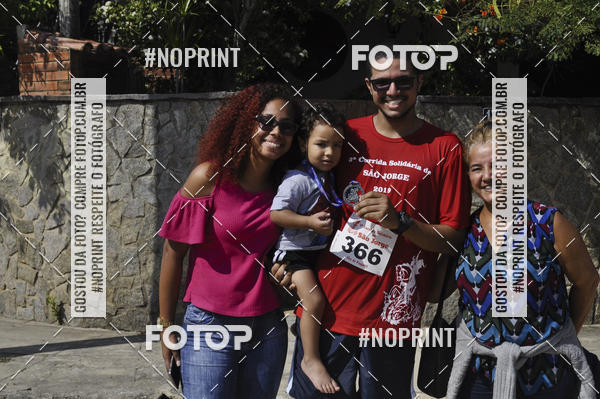 Compre suas fotos do evento3º Corrida Solidária de São Jorge Paquetá - 2019 on Fotop