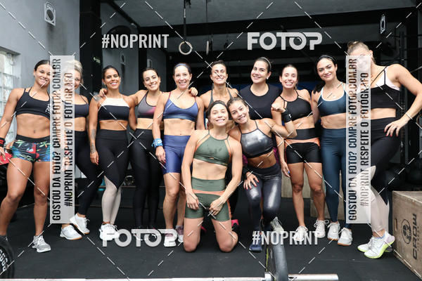 Buy your photos at this event WOD de Aniversario - Crossfit Treze on Fotop