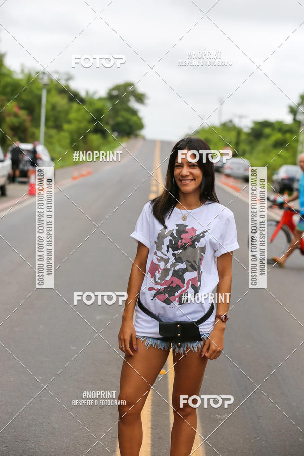 Buy your photos at this event Copa Piauiense de Duathlon on Fotop