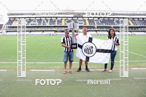 Buy your photos at this event Tour Vila Belmiro - 04 de Fevereiro   on Fotop