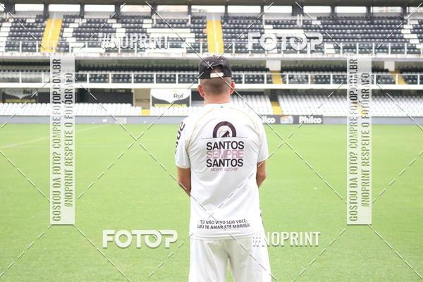 Buy your photos at this event Tour Vila Belmiro - 05 de Fevereiro on Fotop