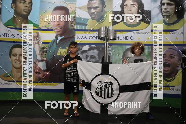 Buy your photos at this event Tour Vila Belmiro - 06 de Fevereiro on Fotop