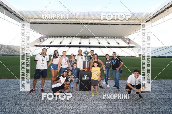 Buy your photos at this event Tour Casa do Povo - 03/02  on Fotop