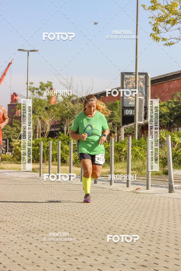 Buy your photos at this event Meia Maratona do Porto 2019  on Fotop