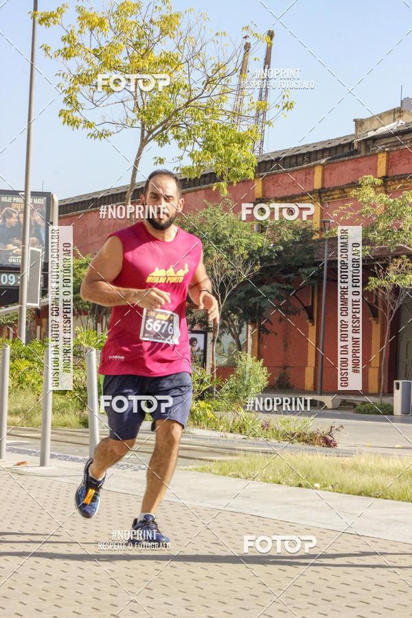 Compre suas fotos do eventoMeia Maratona do Porto 2019  on Fotop