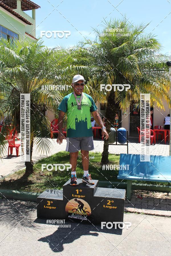 Buy your photos at this event 3ª Edição Da Corrida E Caminhada Bikers And Runners Sports - Cristiano Otoni - MG on Fotop