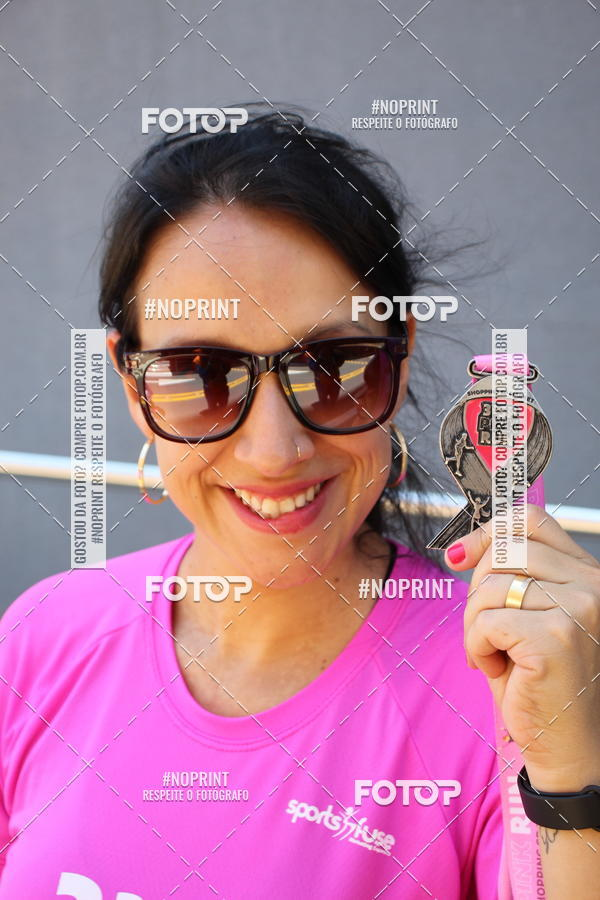 Buy your photos at this event 3ª Sp Pink Run on Fotop