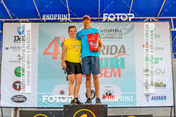 Buy your photos at this event 4º Corrida Mr. Jhubi Do Bem  on Fotop