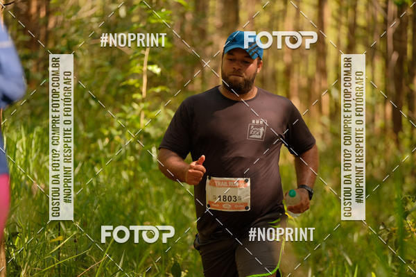 Buy your photos at this event Brasil Ride Trail Run Botucatu 1ª Etapa 2019  on Fotop