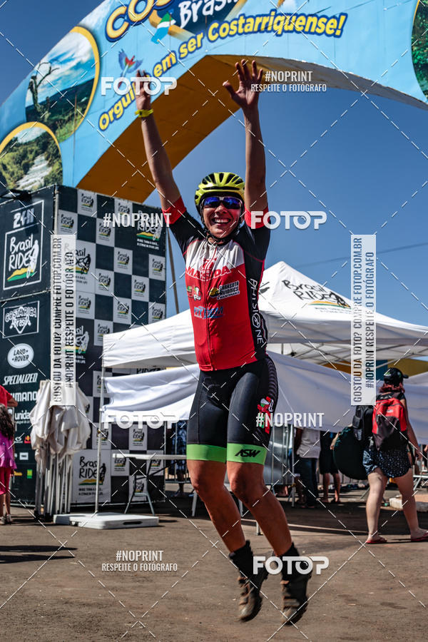 Buy your photos at this event Brasil Ride Mundial MTB Solo Costa Rica 2019 24h on Fotop