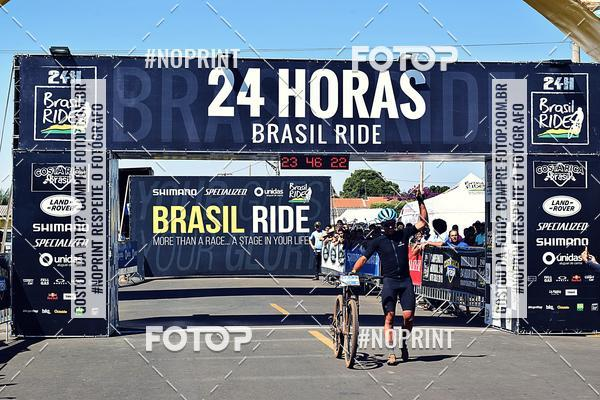 Compre suas fotos do eventoBrasil Ride Mundial MTB Solo Costa Rica 2019 24h on Fotop
