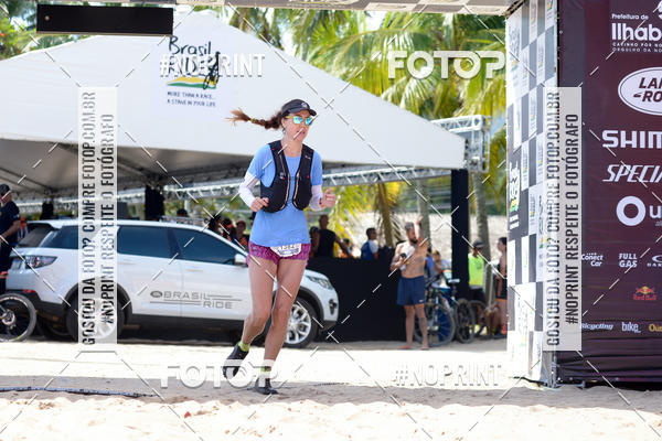 Buy your photos at this event Brasil Ride Trail Run Ilhabela 2019 on Fotop
