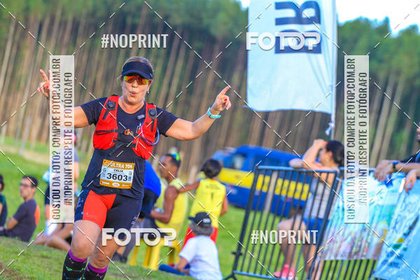 Buy your photos at this event Brasil Ride - Ultra Trail Run 70K 2019 on Fotop