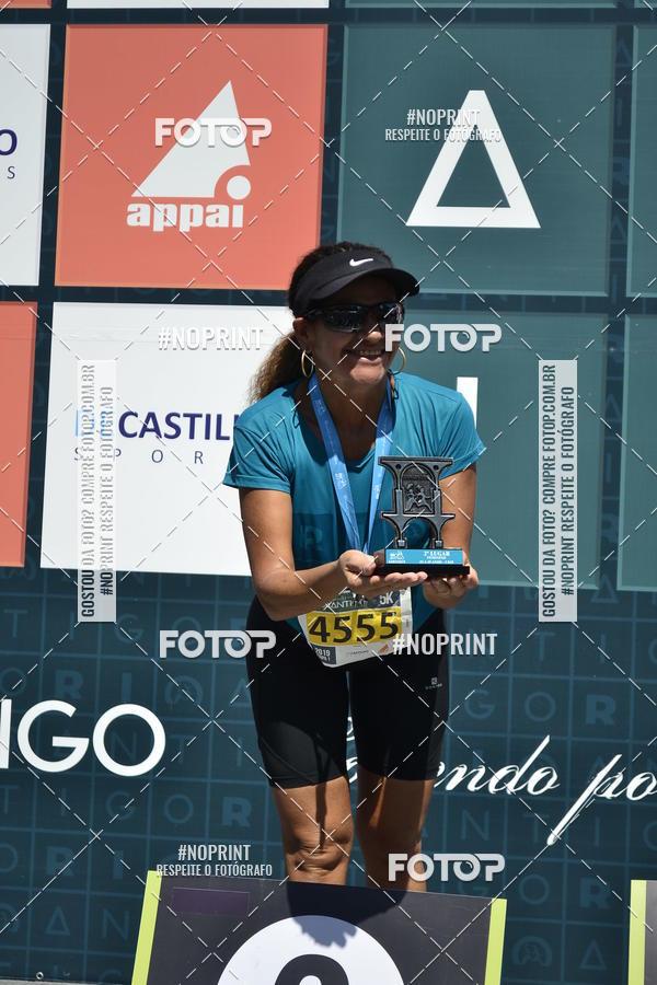 Buy your photos at this event Circuito Rio Antigo - etapa Lapa  on Fotop