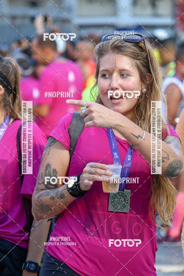Buy your photos at this event Circuito Rio Antigo - etapa Largo da Carioca on Fotop