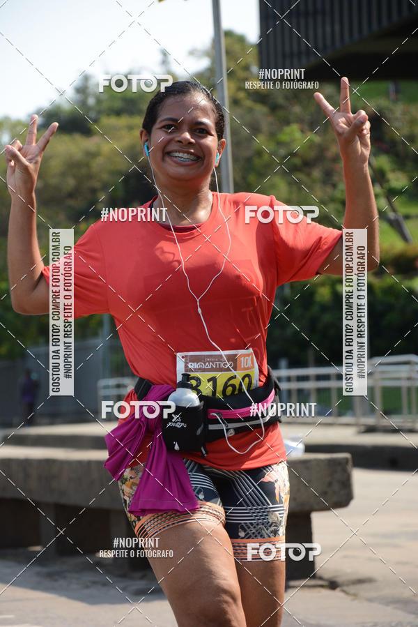 Compre suas fotos do eventoCircuito Rio Antigo - Etapa Cinelandia on Fotop