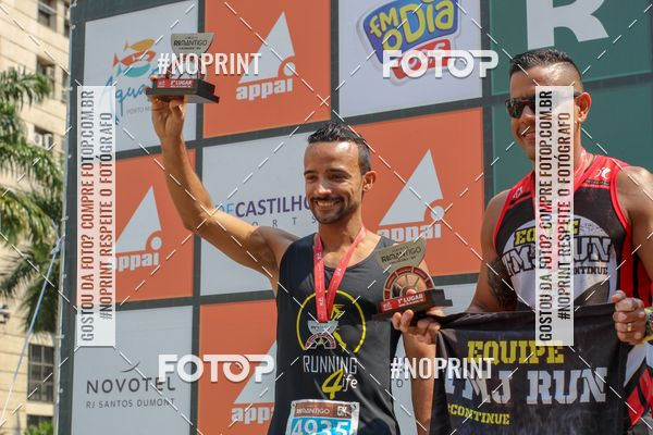 Buy your photos at this event Circuito Rio Antigo - Etapa Cinelandia on Fotop