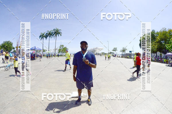 Buy your photos at this event Circuito Rio Antigo - etapa Porto Maravilha on Fotop
