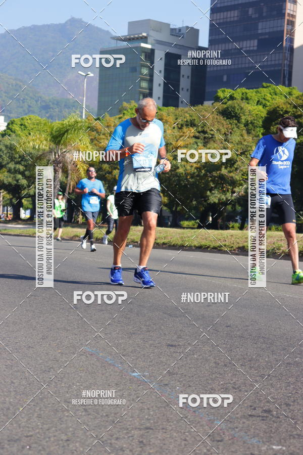 Buy your photos at this event 42k Maratona do Rio Cosan 2019 on Fotop