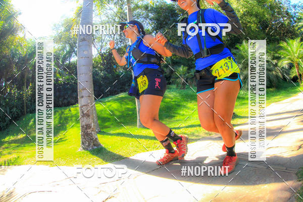 Buy your photos at this event Iron Runner Brasil 2019  on Fotop
