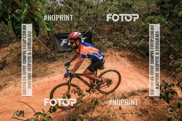 Buy your photos at this event IRON BIKER BRASIL 2019 on Fotop