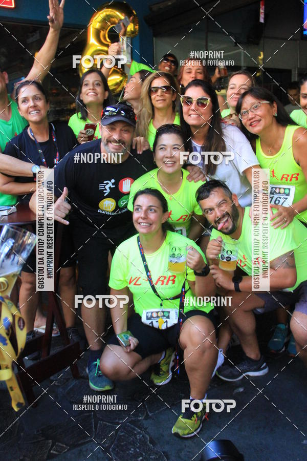Compre suas fotos do eventoRun Stop Drink Go on Fotop