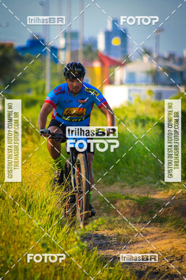 Buy your photos at this event Desafio de Verão - Mountain Bike Marathon de Piçarras on Fotop