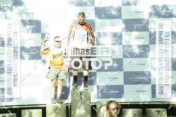 Buy your photos at this event Copa Verão de Bicicross on Fotop