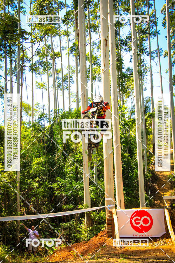 Buy your photos at this event Sul Brasileiro de Downhill on Fotop