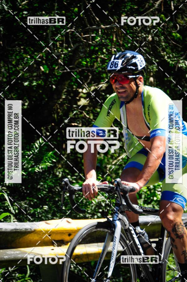Compre suas fotos do eventoSubida do Morro da Cruz on Fotop