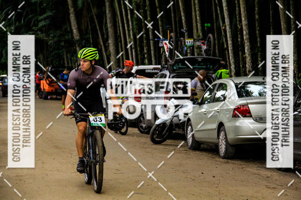 Buy your photos at this event Itapema Bike Fest - XCO on Fotop