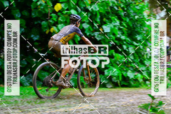 Buy your photos at this event Itapema Bike Fest - XCM on Fotop