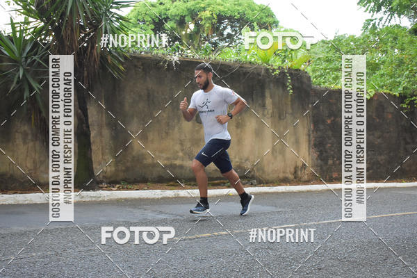 Buy your photos at this event Treino na ladeira do Zoo on Fotop