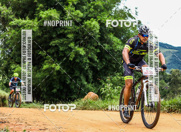 Buy your photos at this event Big Biker Cup - 1º Etapa - Itanhandu  on Fotop