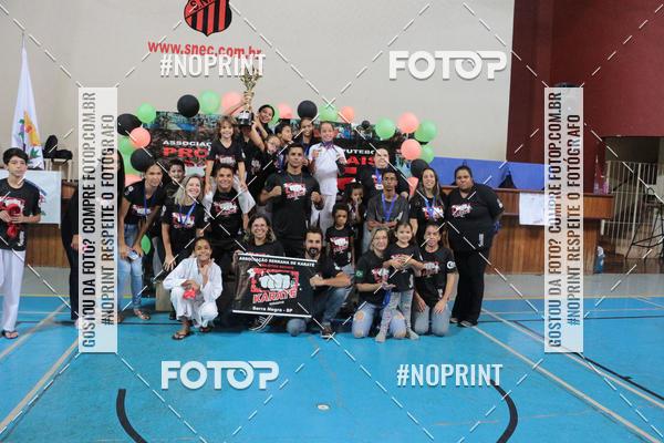 Buy your photos at this event 14ª COPA ASK SERRA NEGRA DE KARATE on Fotop
