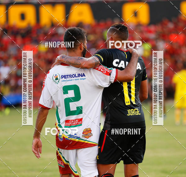 Buy your photos at this event Sport x PETROLINA on Fotop