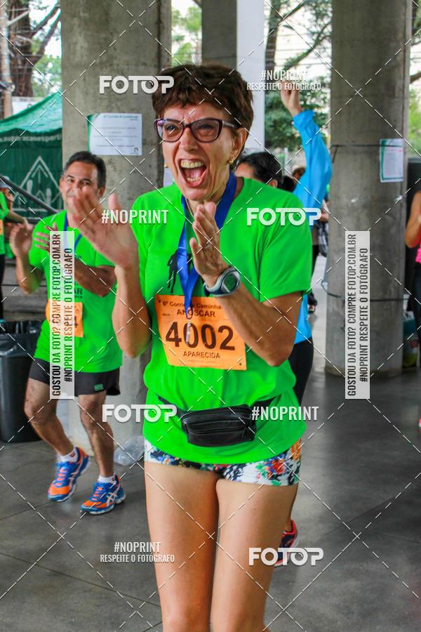 Buy your photos at this event 6º Corrida e Caminhada ANOSCAR on Fotop
