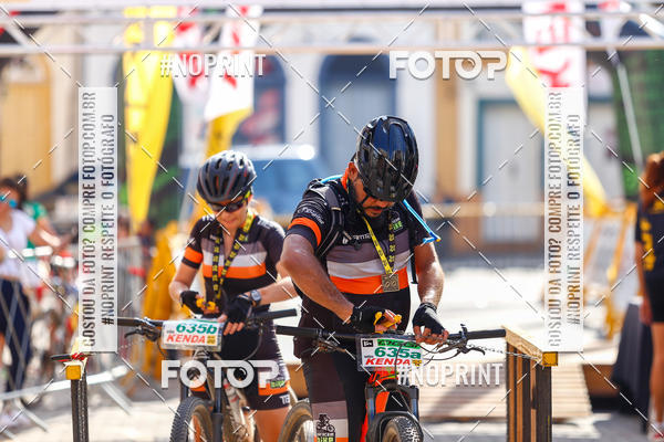 Buy your photos at this event Big Biker Cup - 2º Etapa - São Luiz do Paraitinga on Fotop