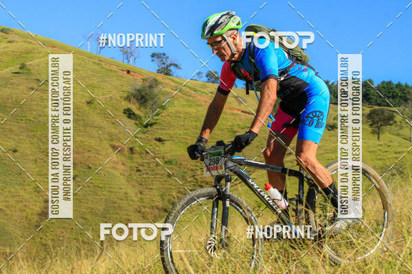 Buy your photos at this event Big Biker Cup 3º Etapa - Cunha on Fotop