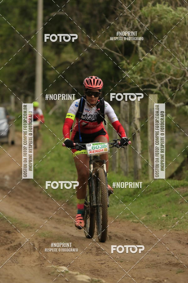 Buy your photos at this event Big Biker Cup - 4º Etapa Final - Santo Antonio do Pinhal  on Fotop