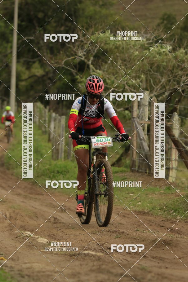 Compre suas fotos do eventoBig Biker Cup - 4º Etapa Final - Santo Antonio do Pinhal  on Fotop
