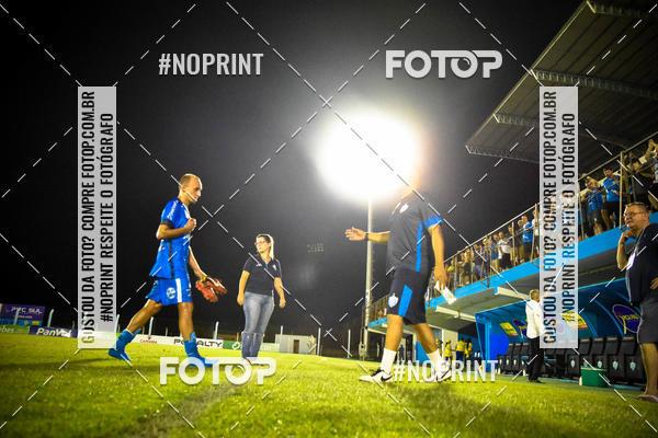 Compre suas fotos do eventoCAMPEONATO GAÚCHO | NOVO HAMBURGO X CAXIAS on Fotop