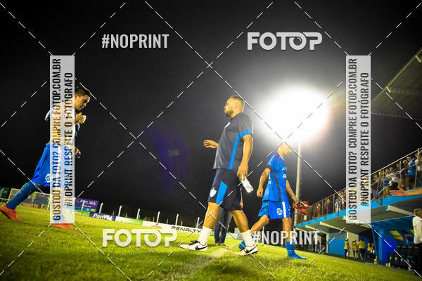 Buy your photos at this event CAMPEONATO GAÚCHO | NOVO HAMBURGO X CAXIAS on Fotop