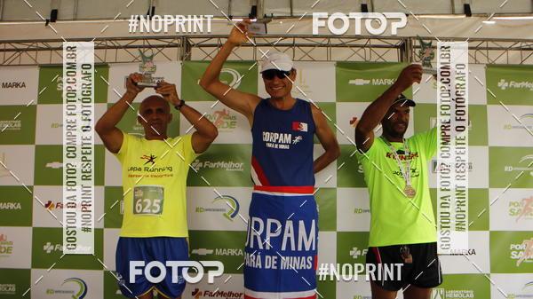 Buy your photos at this event CORRIDA POR MAIS SAÚDE on Fotop