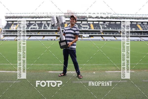Buy your photos at this event Tour Vila Belmiro - 08 de Fevereiro  on Fotop