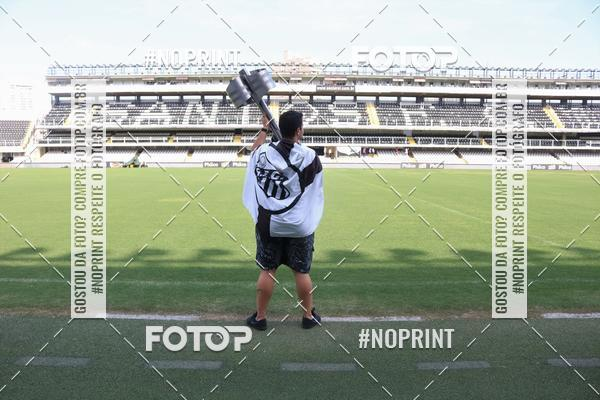 Buy your photos at this event Tour Vila Belmiro - 11 de Fevereiro  on Fotop