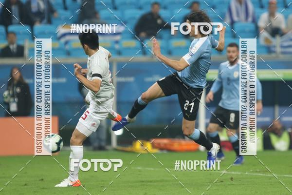 Buy your photos at this event Uruguai x Japão  on Fotop