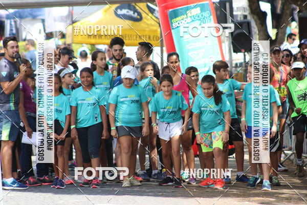 Buy your photos at this event Corrida  Sicoob  Ascicred on Fotop
