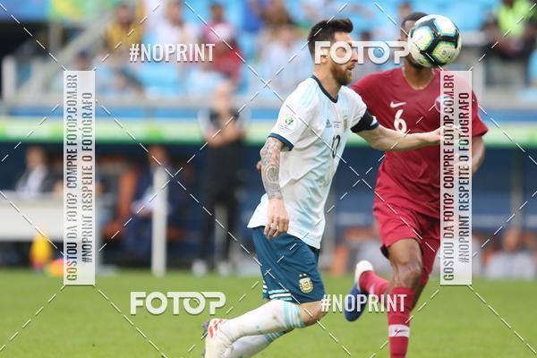 Compre suas fotos do eventoQatar x Argentina on Fotop