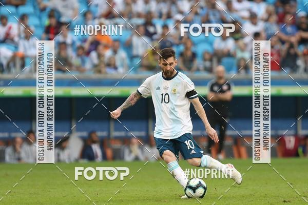 Buy your photos at this event Qatar x Argentina on Fotop